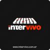 InterVivo