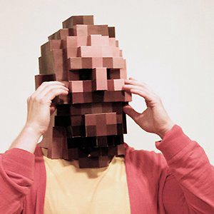 Profile picture for Erik Jansson