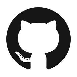 Profile picture for GitHub