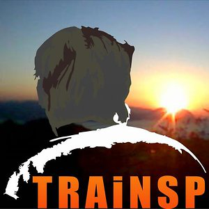 Profile picture for Spiros Train