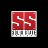Solid State Designs