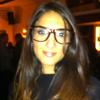 Layla Mehmedagi