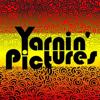 Yarnin