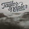 Taylor Napier