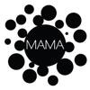 Agency MAMA