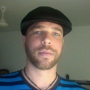 Profile picture for Pablo Lozano