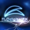 FLOdigitalFX