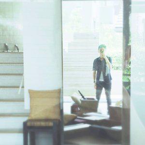 Profile picture for Teruaki Yoshiike