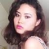 Taryn Fujita
