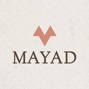 Profile picture for Mayad