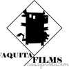 Vaquita Films Casa Productora
