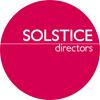 SOLSTICE-directors