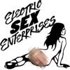 Electric SEX Enterprises