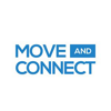 Move Connect