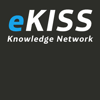 eKISS Knowledge Network