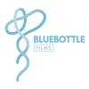Bluebottle Films