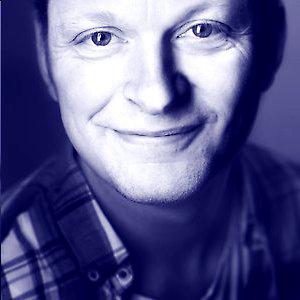 Profile picture for Tom Eriksen