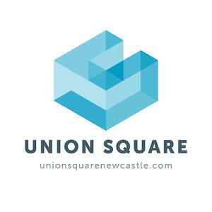 Profile picture for Union Square Newcastle