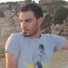 Ahmed Saadi
