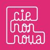 Cie Non Nova
