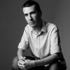 Michal Pytloch | Blokk.pl |