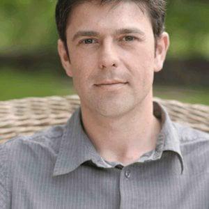 Profile picture for Pablo Herreros Ubalde