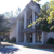 Hilton Head Presbyterian Church