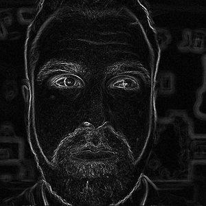Profile picture for Ryonski