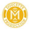 M Doucette Production