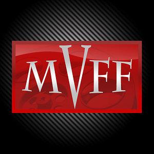 Profile picture for The MV Film Festival