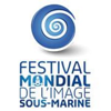 FMISM- Underwater Festival