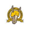 Burras Downhill Club.