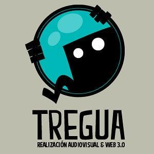 Profile picture for Tregua!