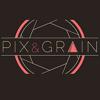 Pix n Grain