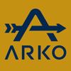 Arko Security