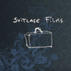 suitcase films