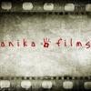 Anika Films