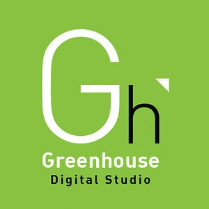 Profile picture for G-house