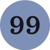 99FACES
