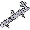 GadgetSB - Ruwe Saare