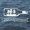 Arbella Studios