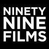 Ninetynine Films