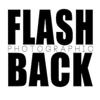 flashback photographic