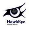 HawkEye Aerial Media