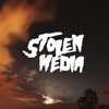 StolenMedia