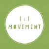 The 1:1 Movement