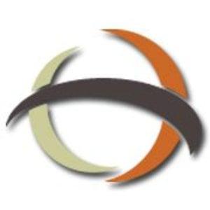Profile picture for Children's HopeChest