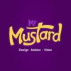 MrMustard