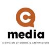 CQ Media