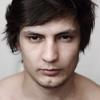 Kamil Smolarczyk